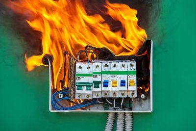 pogotowie elektryczne gdynia